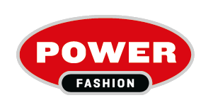 POWER Fashion logo